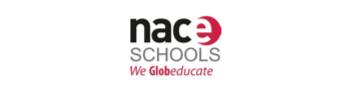 Nace schools